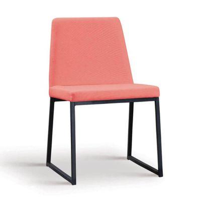 cadeira-yanka-coral-lateral