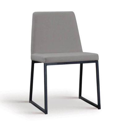 cadeira-yanka-cinza-lateral