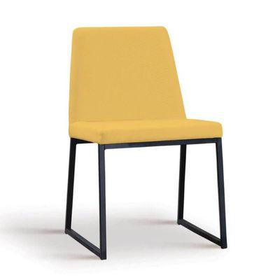 cadeira-yanka-amarelo-lateral