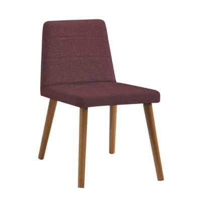 cadeira-yasmin-marsala