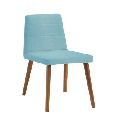 cadeira-yasmin-azul-turquesa