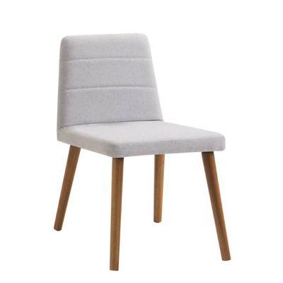cadeira-yasmin-azul-cinza