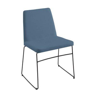 cadeira-paris-azul-jeans-lateral