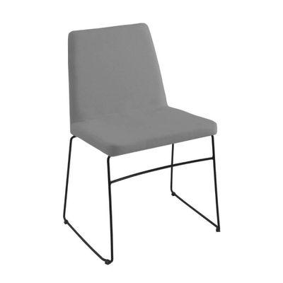 cadeira-paris-cinza-lateral