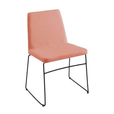 cadeira-paris-coral-lateral