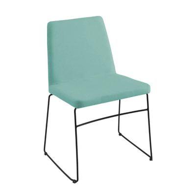 cadeira-paris-azul-turquesa-lateral