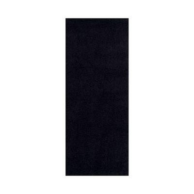 tapete-conrad-2u-home-collection-556258