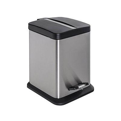 lixeira-de-pedal-quad-cromado-6l-home-collection-556463