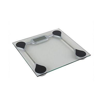 sb-balanca-de-vidro-visor-lcd-transparente-home-collection-741294