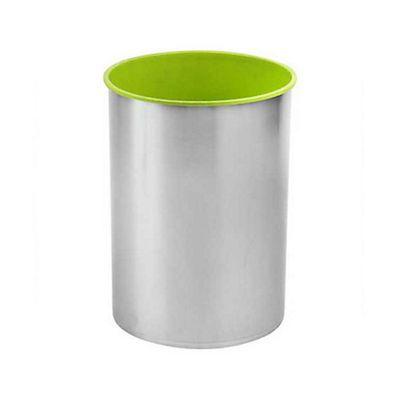 lixeira-deco-office-verde-rimax-556991