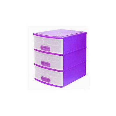 mini-gaveteiro-3-gavetas-roxo-duraplast-557038