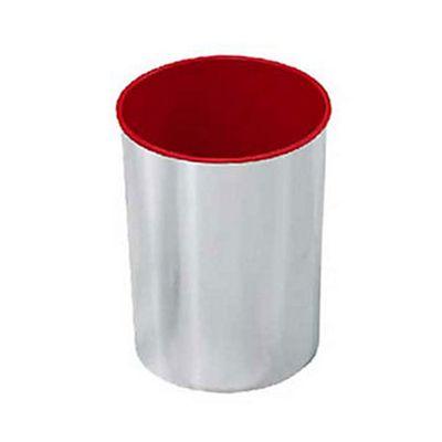 lixeira-deco-office-vermelha-rimax-557038