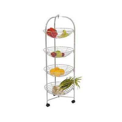 fruteira-com-4-cestos-e-rodizio-cromado-home-collection-557111