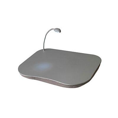 bandeja-laptop-com-luz-led-preto-e-cinza-halux-564750