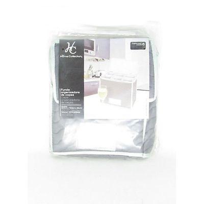 capa-organizadora-de-taca-branco-home-collection-695430