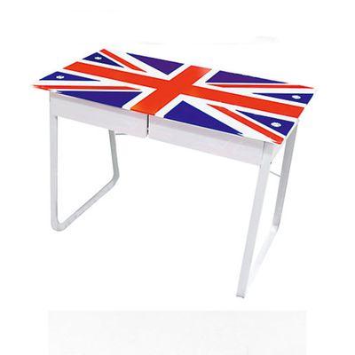 escrivaninha-de-vidro-inglaterra-branco-home-collection-761432