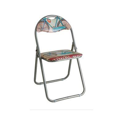 cadeira-dobravel-retro-metal-colorido-home-collection-740120002