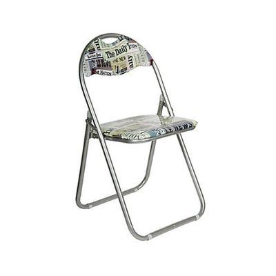 cadeira-dobravel-jornal-metal-colorido-just-home-collection-740120003
