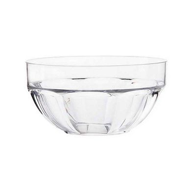 bowl-salada-facetado-clear-transparente-home-collection-564682
