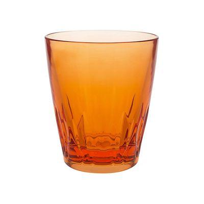 copo-de-agua-acrilico-laranja-home-collection-664403