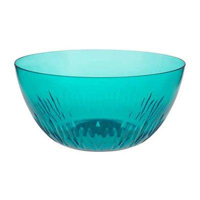 saladeira-de-acrilico-azul-home-collection-664410