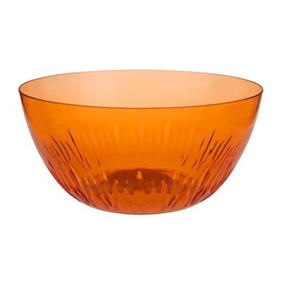 saladeira-de-acrilico-laranja-home-collection-664411