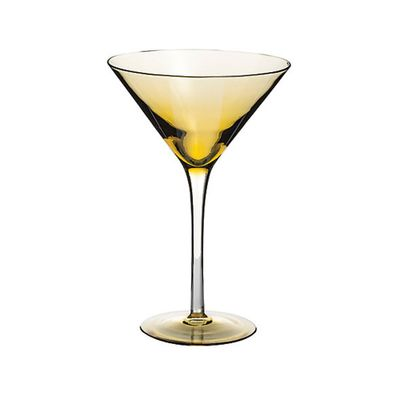 taca-martini-ambar-180ml-homy-715701