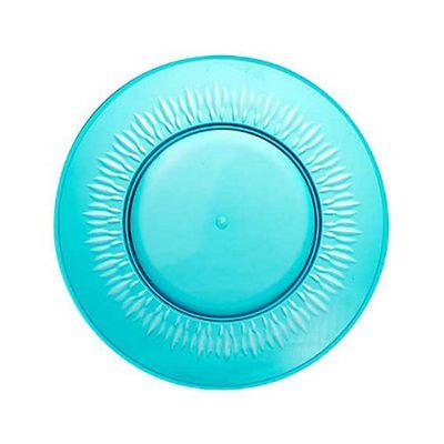 prato-raso-acrilico-azul-home-collection-664408