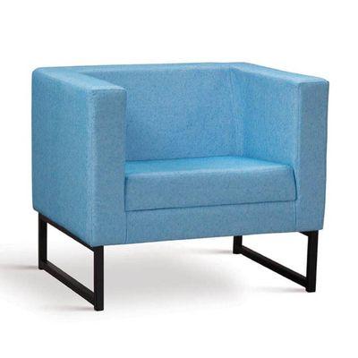poltrona-dafne-azul-lateral