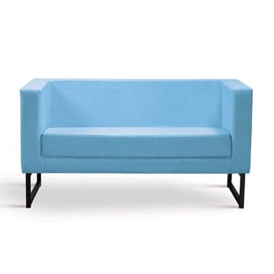 sofa-dafne-2-lugares-azul-frente