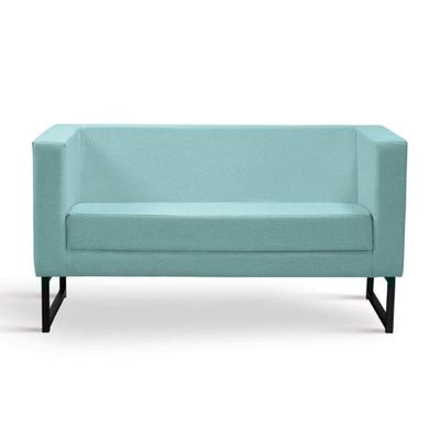 sofa-dafne-2-lugares-verde-frente