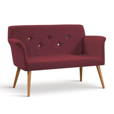sofa-chaplin-2-lugares-marsala