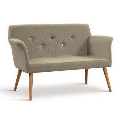 sofa-chaplin-2-lugares-bege