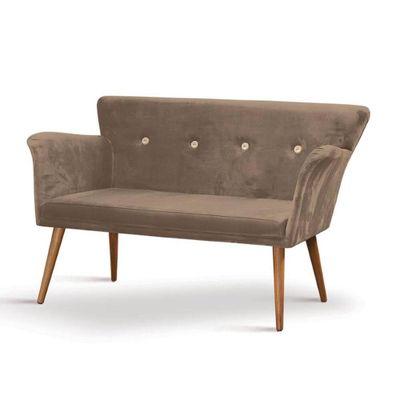 sofa-mickey-2-lugares-fendi-lateral