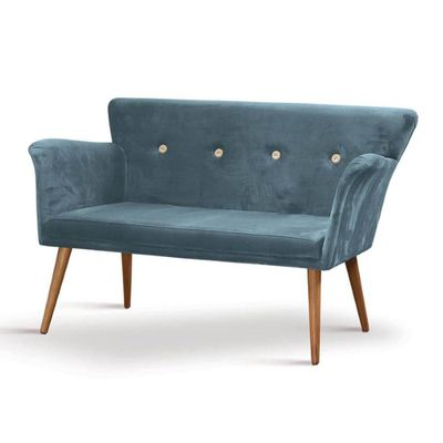 sofa-mickey-2-lugares-azul-lateral