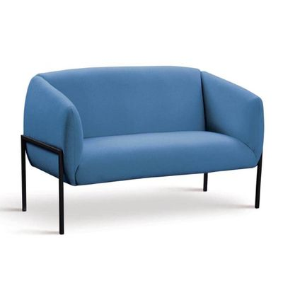 sofa-adeline-2-lugares-azul-jeans-lateral