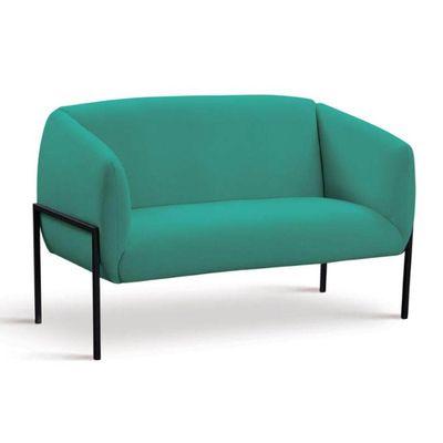 sofa-adeline-2-lugares-azul-esverdeado-lateral