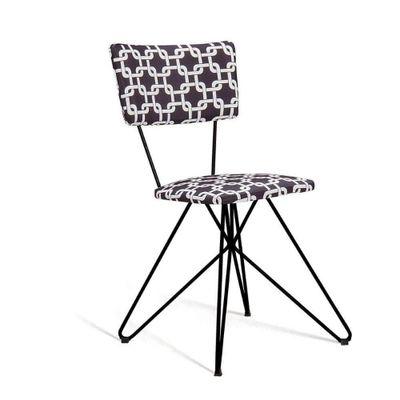 cadeira-butterfly-estofada-preto-e-branco-base-preta