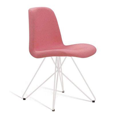cadeira-eames-coral-base-butterfly
