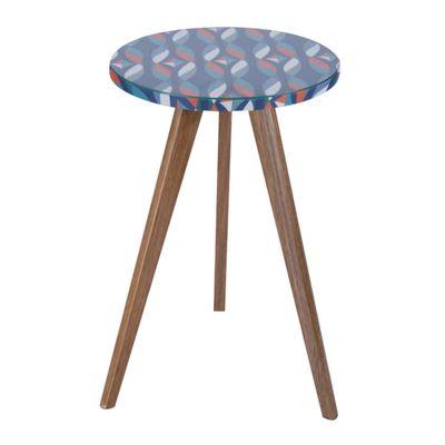 mesa-lateral-alta-azul