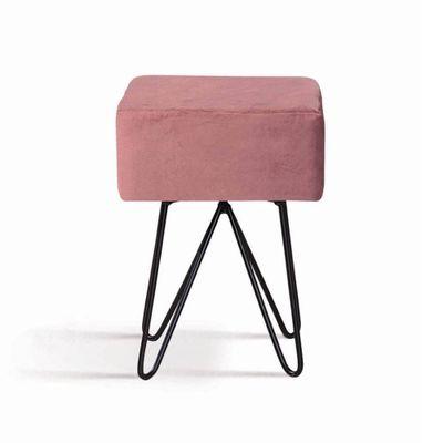 puff-box-rosa-base-aco