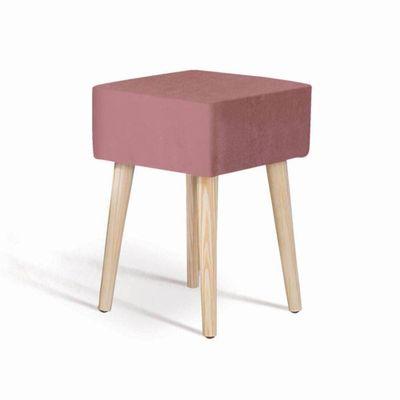 puff-box-rosa-base-madeira