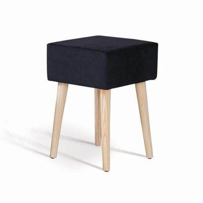 puff-box-preto-base-madeira