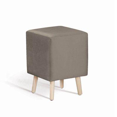 puff-dado-fendi-base-madeira