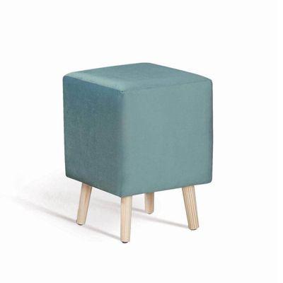 puff-dado-azul-base-madeira
