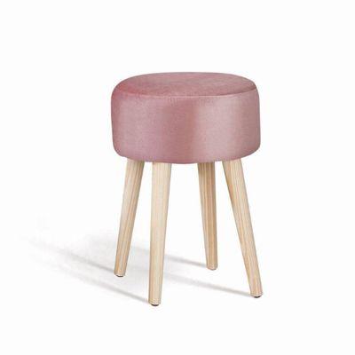 puff-moeda-rosa-base-madeira