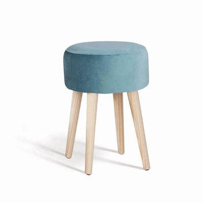 puff-moeda-azul-base-madeira