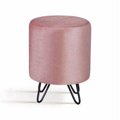 puff-rolha-rosa-base-aco