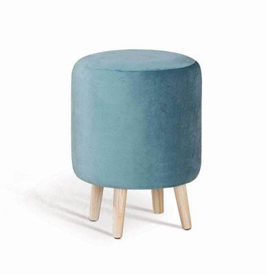 puff-rolha-azul-base-madeira