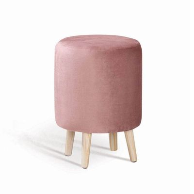 puff-rolha-rosa-base-madeira